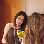 Συνέντευξη στο Κρήτη tv