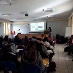 Multiplier Event Athens(1)