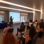 Multiplier Event in Athens