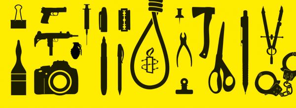Διεκδικούμε την Αλλαγή! Επιμόρφωση στη Συνηγορία για τα Ανθρώπινα Δικαιώματα